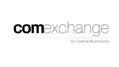 logo Comexchange