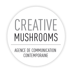 creativemushrooms